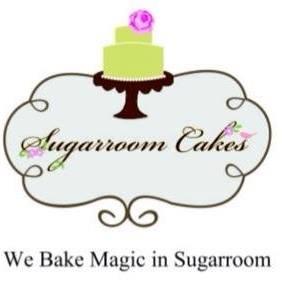 Sugar Room